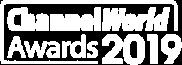 ChannelWorld award