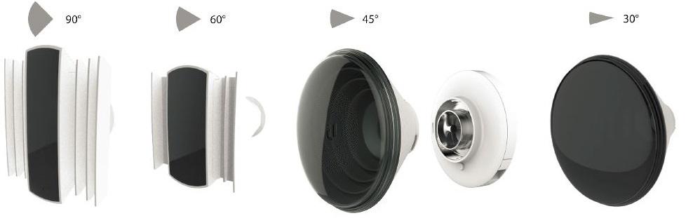 ubntis-m5-antennas.jpg