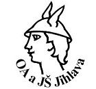 OA Jihlava