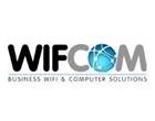 Wifcom