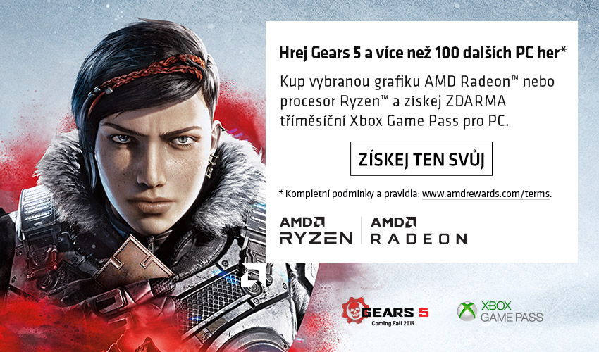 Hrej Gears 5