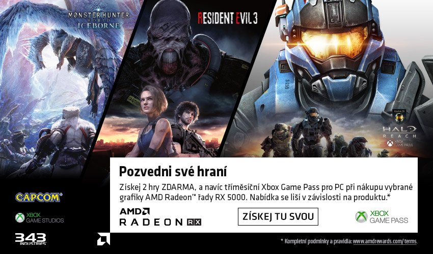 Hrej Halo: Reach díky Xbox Game Pass pro PC