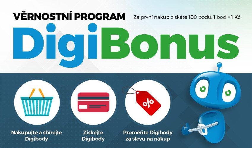 DigiBonus