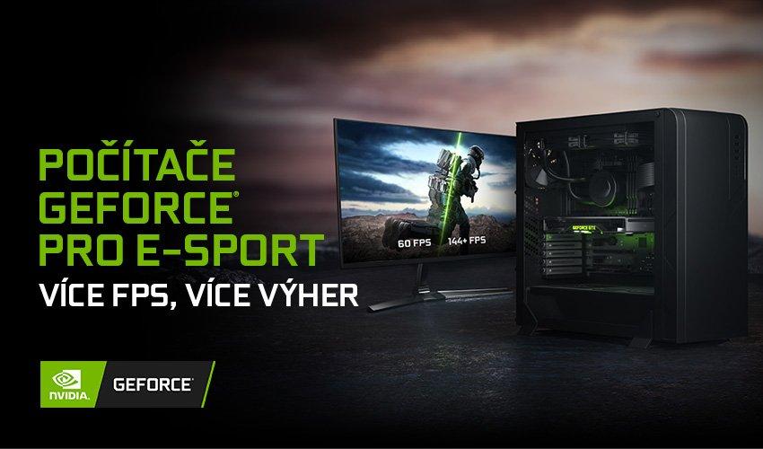 Nvidia e-sport_duben2020