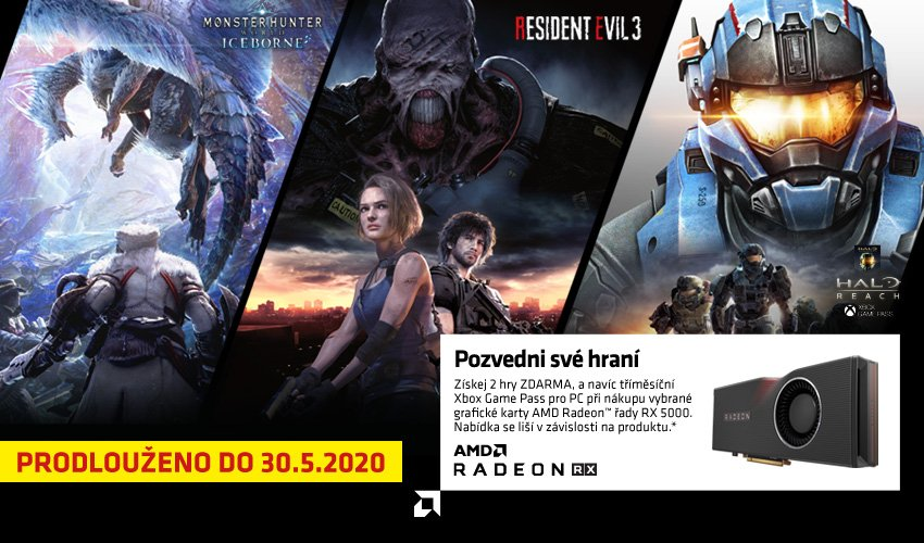 Hrej Halo: Reach díky Xbox Game Pass pro PC_prodlouženo