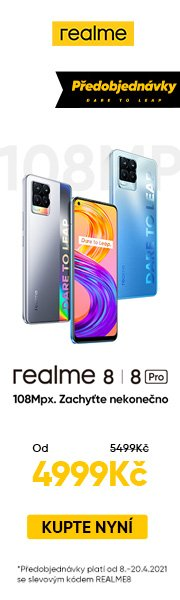 realme__8