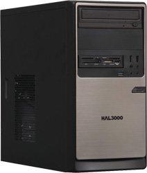 Domácí a multimediální PC