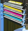 Tonery do laserových tiskáren