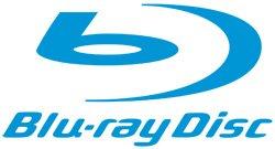 Interní Blu-Ray vypalovačky slim
