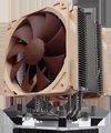 PC chladiče a ventilátory