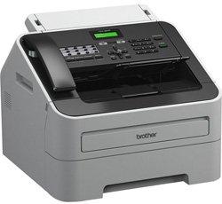 Kancelářské faxy