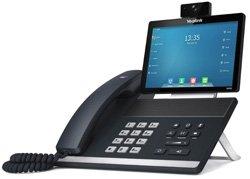 Kancelářské telefony