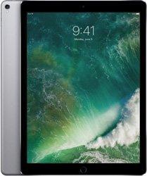 Tablety iPad