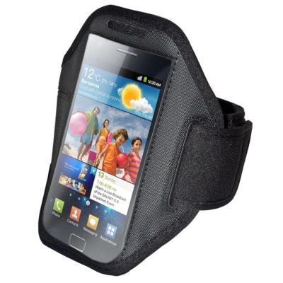 """Pouzdro OEM na ruku 5,1"""" pro Samsung Galaxy S5"""
