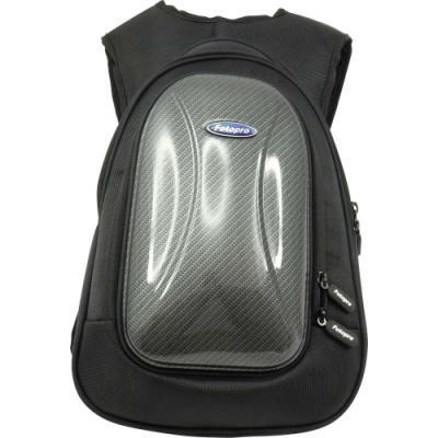 Batoh Rollei Turtle Bag