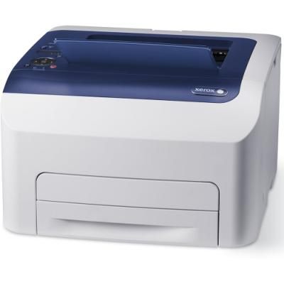 Laserová tiskárna Xerox Phaser 6022Ni