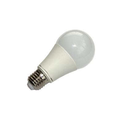 LED žárovka IMMAX E27 6 W teplá bílá