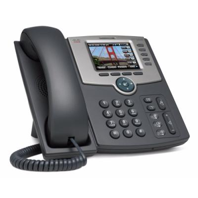 VoIP telefon Cisco Small Business SPA 525G2