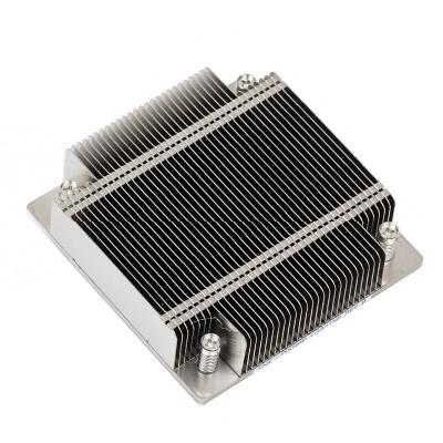 Chladič Supermicro SNK-P0046P