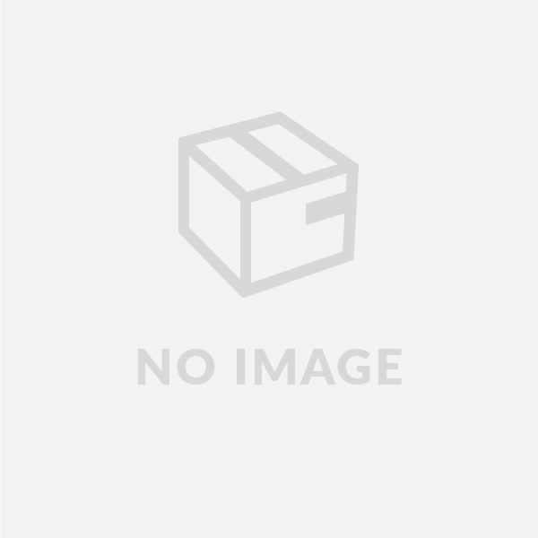 Software MS Office 365 Business Premium