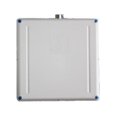 Anténa JIROUS JC-320 Duplex MMCX GentleBox