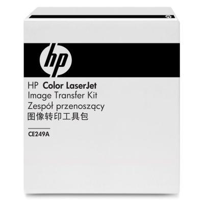 Přenosová jednotka HP Transfer Kit