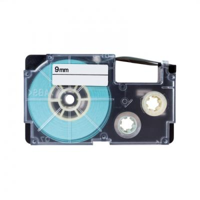 Páska PrintLine kompatibilní s Casio XR-9GN1
