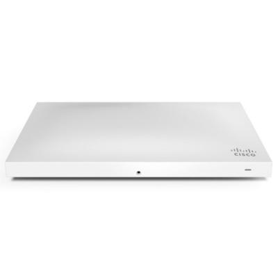 Access point Cisco Meraki MR32 Cloud