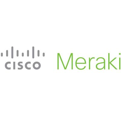 Licence Cisco Meraki MR Enterprise Cloud 1 rok