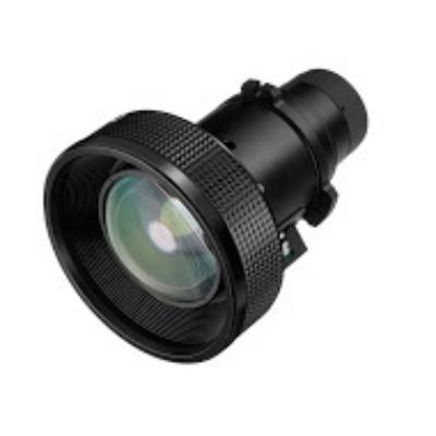 Objektiv BenQ pro PX9210 Lens Wide Zoom