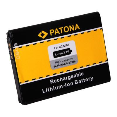 Baterie PATONA kompatibilní s LG BL-59UH