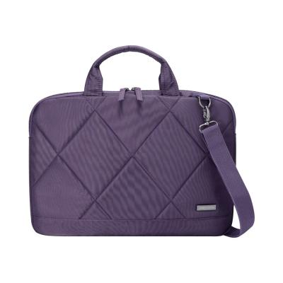 "Brašna ASUS Aglaia Carry Bag 15,6"" fialová"