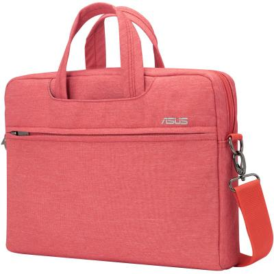 "Brašna ASUS EOS SHOULDER BAG 12"" červená"