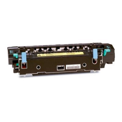 Zapékací jednotka HP Q7503A