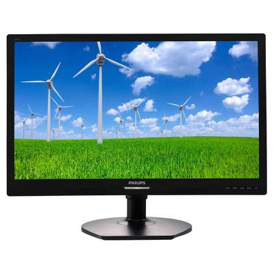 LED monitor Philips 241S6QYMB 24""