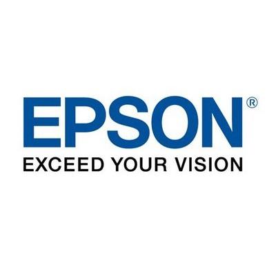 Záruka Epson CoverPlus RTB service pro WF DS-860