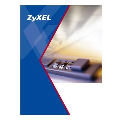 Licence ZyXEL E-iCARD pro USG100-PLUS