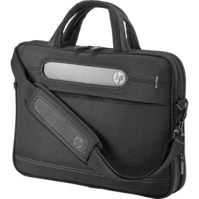 Brašna HP Business Slim Top Load 14,1""