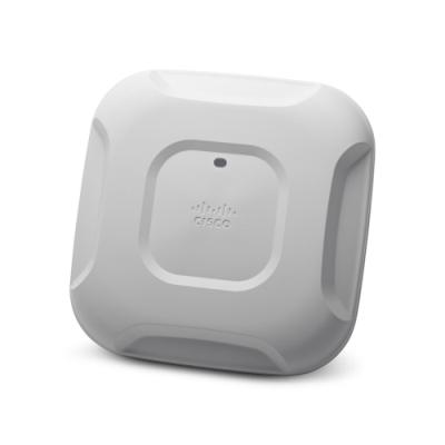 Access point Cisco CAP3702I