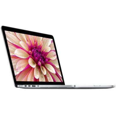 "Notebook Apple MacBook Pro 15"" Retina"