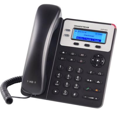 VoIP telefon Grandstream GXP-1625