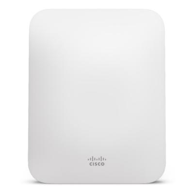 Access point Cisco Meraki MR18