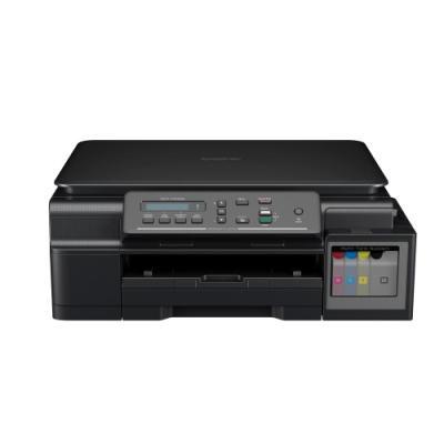 Multifunkční tiskárna Brother DCP-T500W