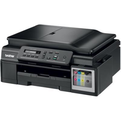 Multifunkční tiskárna Brother DCP-T700W