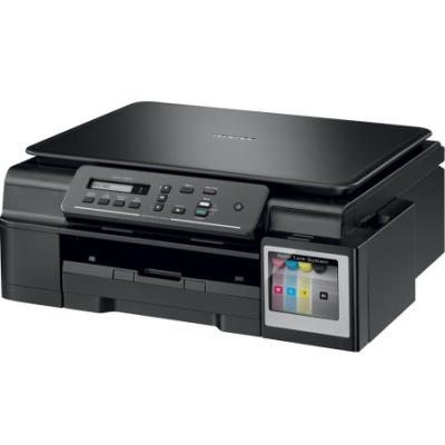 Multifunkční tiskárna Brother DCP-T300