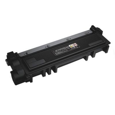 Toner Dell CVXGF černý