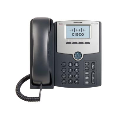 VoIP telefon Cisco SPA502G