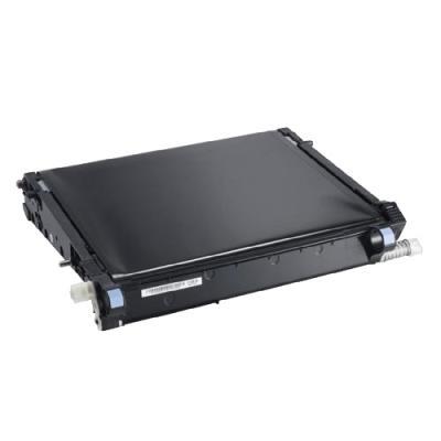 Přenosová jednotka Dell pro C266x/C376x