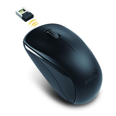Myš Genius NX-7000 černá