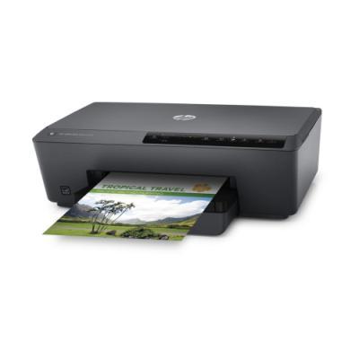 Inkoustová tiskárna HP OfficeJet Pro 6230